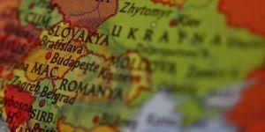 Macaristan-Ukrayna arasındaki gerginlik sürüyor