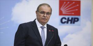 CHP'den 'On Birinci Kalkınma Planı' eleştirisi