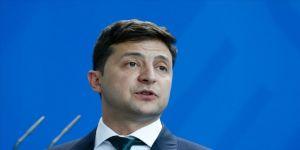 'Ukrayna ile Moldova, Rus askerlerini topraklarında istemiyor'