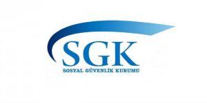 SGK Kocaeli'den 3 personel alacak