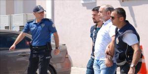 Hamile kadının bulunduğu araca saldırı olayına ilişkin iddianame kabul edildi