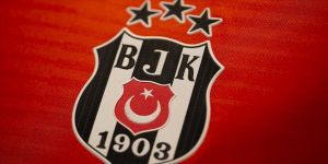 Beşiktaş transferde sessizliğini bozuyor