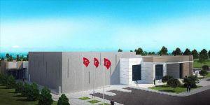 'Kahramankazan 15 Temmuz Şehitleri ve Demokrasi Müzesi' açılıyor