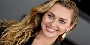 Miley Cyrus: Kadınlara ilgi duyuyorum