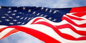 ABD Temsilciler Meclisinden Suudi Arabistan'ı hedef alan iki tasarı