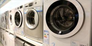 Makine ve beyaz eşya sektörlerine 'AB regülasyonu' teşviki