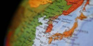 Kuzey Kore nükleer silah denemelerini tekrar gündeme almayı düşünüyor