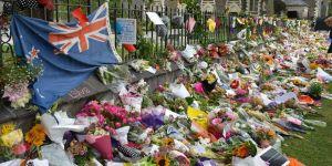 Suudi Arabistan'dan Yeni Zelanda saldırısı kurbanlarının yakınlarına 'hac hediyesi'