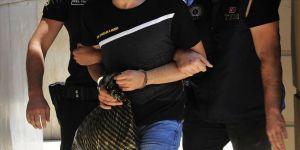 İstanbul'da terör örgütü DEAŞ operasyonu: 17 gözaltı