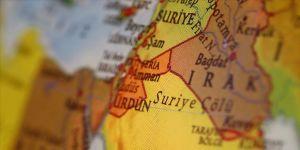 Ürdün Riyad-Abu Dabi ekseninden uzaklaşıyor