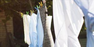 Çamaşırlardaki deterjan artıkları astıma neden oluyor