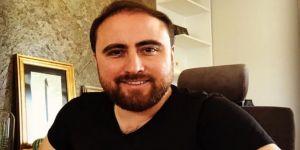Çayırovaspor'da sürpriz gelişme