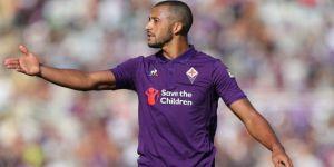 Beşiktaş'ta Vitor Hugo belirsizliği