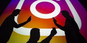 Instagram 'beğeni' rakamlarını kaldırıyor