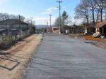 Dayanıklı ve uzun ömürlü köy yolları