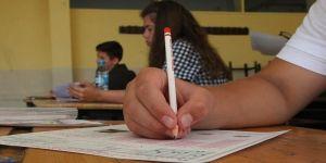 Liselerin boş kontenjan ve taban puanları açıklandı