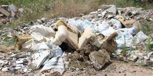 Çevre kirliliğinin önüne geçildi