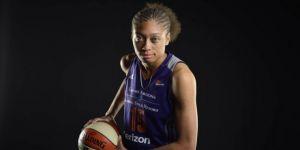 Adana Basketbol'da transfer