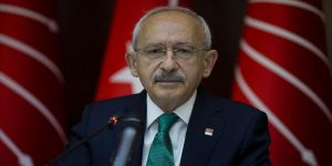 Kılıçdaroğlu'ndan 'Erzurum Kongresi' paylaşımı