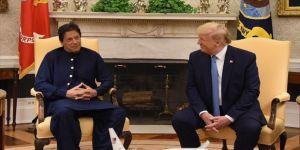 Trump-Han görüşmesi iyi ilişkilerin başlangıcı olabilir'