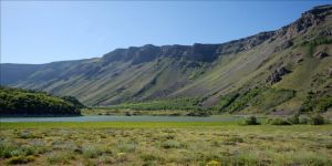 Nemrut Kalderası, UNESCO ağına dahil edilecek
