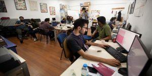 Türkiye'deki yabancı öğrenci ağı genişliyor