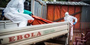 Kongo Demokratik'teki 'en ölümcül Ebola salgını' bir yılını dolduruyor
