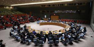 ABD ve Rusya arasında BM Kıbrıs Barış Gücü misyonu anlaşmazlığı