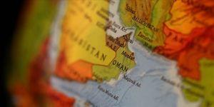 Körfez krizi sonrası Umman dış politikasındaki arayışlar