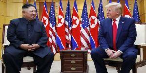 BM'den ABD ve Kuzey Kore'ye çağrı