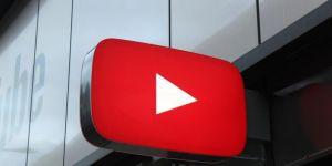 6 yaşındaki YouTuber 8 milyon dolara mülk satın aldı