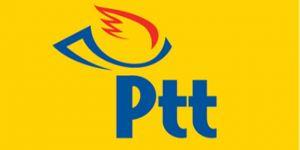 Çayırova PTT'den şikayet var