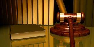 Seri davalarda avukatlık ücret tarifesi değişti