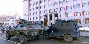 'En büyük eroin operasyonu'nda avukatlarla baskı yapıldığı iddiası
