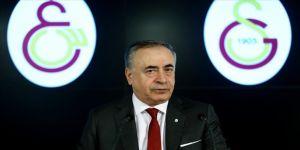 Galatasaray artık Emre Mor'un evi'