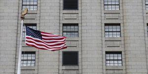 ABD'de FETÖ'cü okul yöneticisi Tarım'a dava
