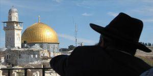 Filistinlilerin öldürülmesini mübah gören hahama 'bilgelik' ödülü