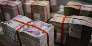 Kocaeli'de devlete en borçlu şirketler