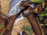 Bir ülke, kadın sünnetini yasaklıyor!