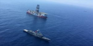 Doğu Akdeniz'de öncelikler ve NATO'nun rolü