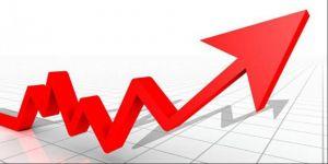 Kocaeli'de fiyatı en çok artan ürün