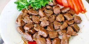 Kurban eti tüketirken nelere dikkat edilmeli?
