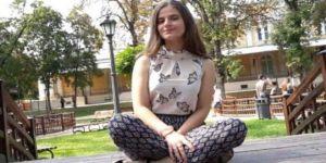 Genç kızın ölümü hükümet krizine dönüştü