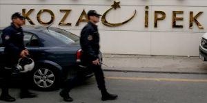 Koza İpek davasında istenen cezalar belli oldu