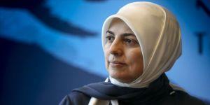 'Türk iş adamlarını Malezya'ya götürmek istiyoruz'