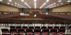 FETÖ'nün Ankara 'izdivaç imamına' 12 yıl hapis