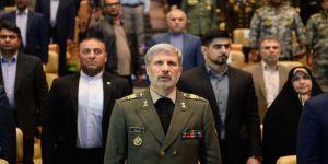 'İsrail'in Basra Körfezi'ndeki koalisyona katılması facia olur'