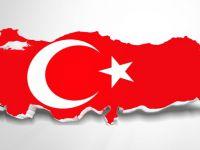TÜRKİYE'Yİ ŞAHLANDIRACAK HABER