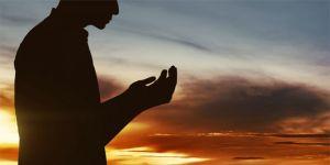 Kurban Bayramı'nda hangi ibadetler yapılır?