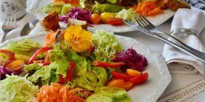 Kalp hastaları diyetlerini bayramda devam ettirmeli'